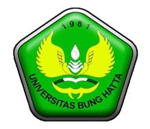logo bung hatta padang